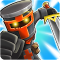 Game Tower Conquest APK for Kindle