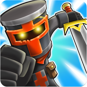Tower Conquest For PC (Windows & MAC)