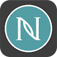 Nerium Comm.. file APK for Gaming PC/PS3/PS4 Smart TV