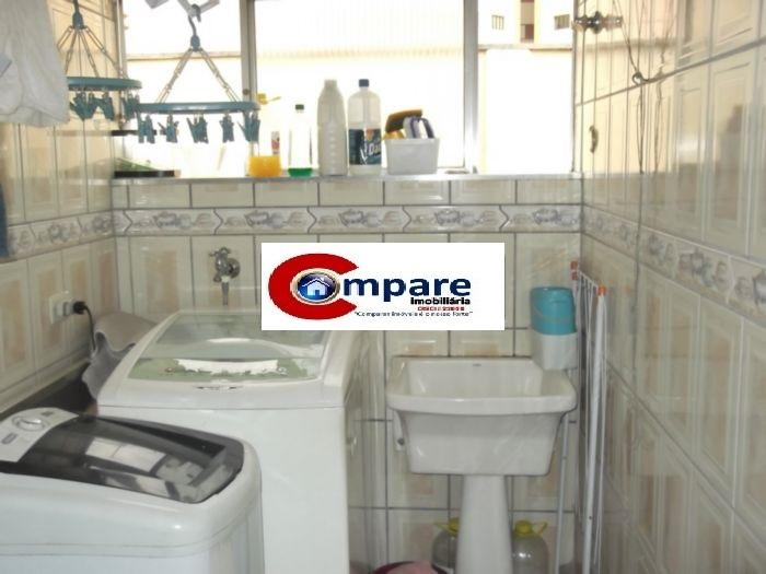 Apto 2 Dorm, Macedo, Guarulhos (AP3735) - Foto 7