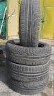 продам шины в ПМР Pirelli