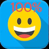App Lucky Hack Patch No Root Joke version 2015 APK
