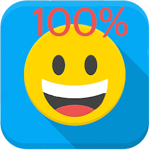 Download Lucky Hack Patch No Root Joke APK
