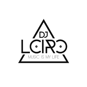 DJ LOIRO for PC-Windows 7,8,10 and Mac