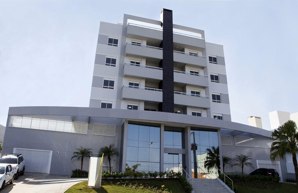 Imagem Apartamento Florianópolis Abraão 2128876
