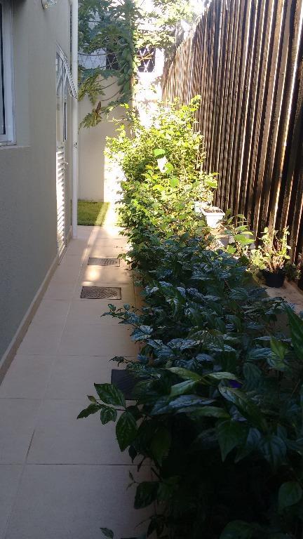 Casa 3 Dorm, Barão Geraldo, Campinas (CA1746) - Foto 11