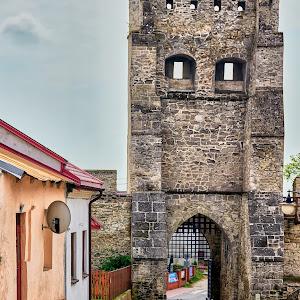03. Polskie Carcassonne (Szydłów)_Balancer.jpg