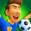 Game Stick Soccer 2 1.0.4 APK for iPhone