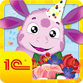 Game Moonzy. Happy Birthday! (demo) apk for kindle fire