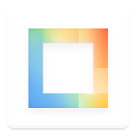 Layout from Instagram: Collage 1.2.2 Apk