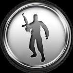 Critical Strike Portable Icon