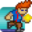 Roof Runner APK Version 1.00