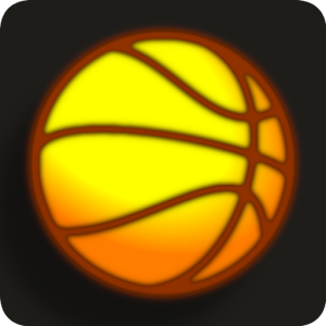 Whooh Hot Dunk - Free Basketball Layups Game For PC (Windows & MAC)