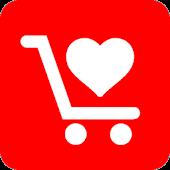 App Lista della spesa - Love Food APK for Windows Phone