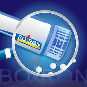Boiron Medicine Finder For PC / Windows 7/8/10 / Mac – Free Download