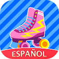 App Amino para Soy Luna APK for Kindle