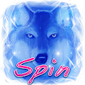 Download Slots Lucky Wolf Casino Slots APK to PC
