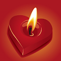 Download Romantic Text Messages APK for Android Kitkat