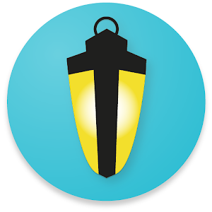 Can't access Youtube? WhatsApp? Other favorite apps? Download Lantern for free! APK Icon