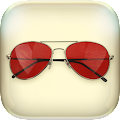 App Glasses Photo Editor apk for kindle fire