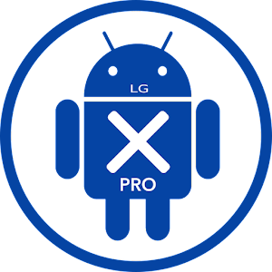 Package Disabler Pro LG Mobile For PC (Windows / Mac)