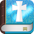 Roman Catholic Bible App