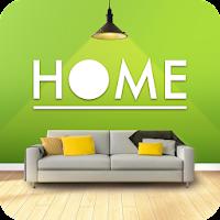 Home Design Makeover! on PC / Windows 7.8.10 & MAC