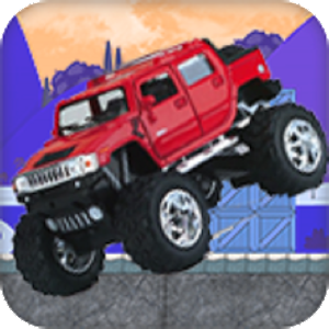 Download Truck Offroad for PC