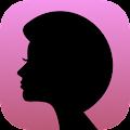 App Astuces Femmes APK for Windows Phone