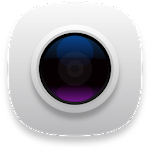 Screenshot touch Icon