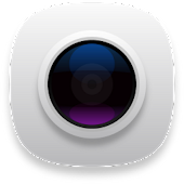 App Screenshot touch apk for kindle fire
