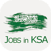 App Jobs in KSA APK for Windows Phone