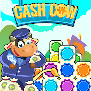 Webkinz™: Cash Cow For PC