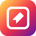 Tags for More Instagram Likes APK Descargar