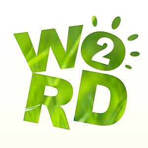 Word Connect 2 For PC / Windows 7/8/10 / Mac – Free Download