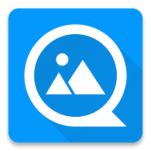 QuickPic - Photo Gallery with Google Drive Support Online PC (Windows / MAC)