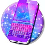 Keyboard for Girls 1.224.1.81 Apk