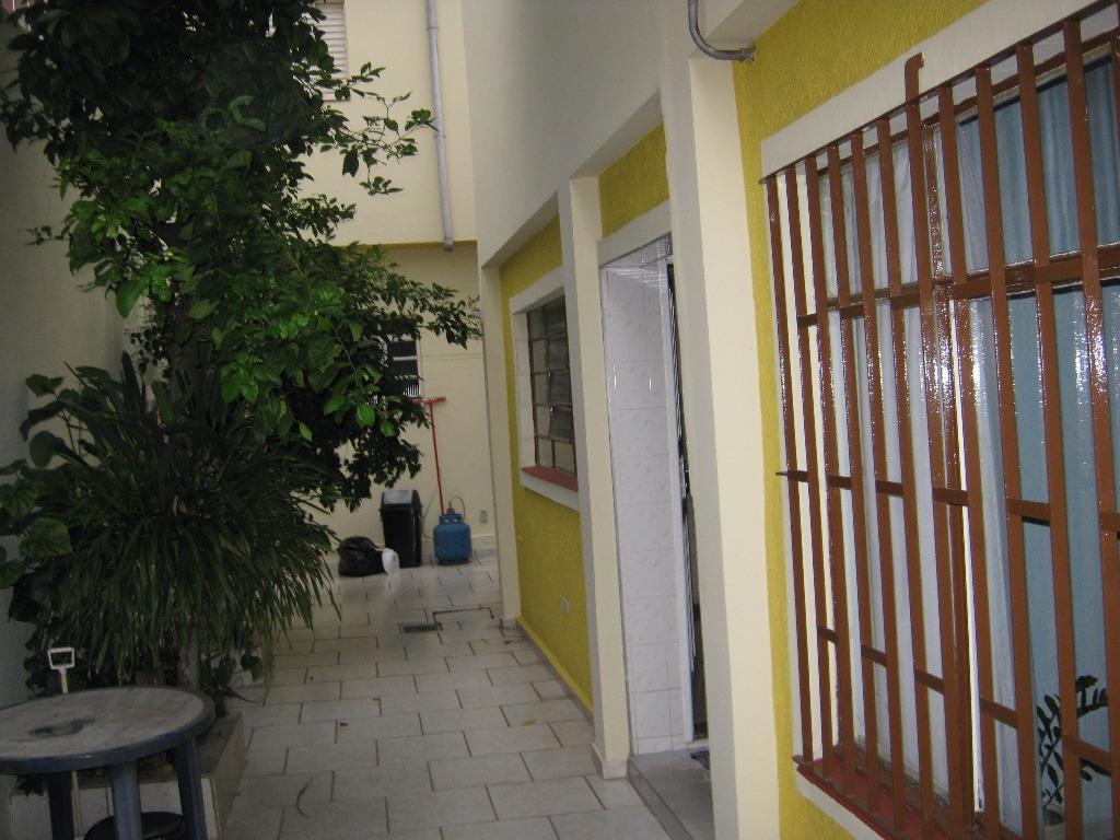 Imobiliária Compare - Casa 3 Dorm, Vila Rosália - Foto 15