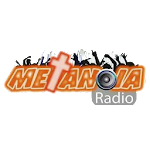 Radio Metanoia CR APK Image