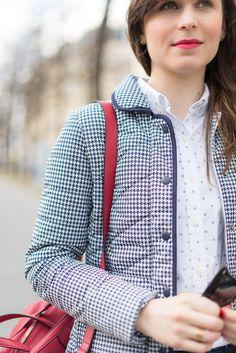 Tips mua túi xách đẹp giá rẻ phù hợp nơi công sở