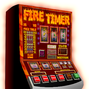 Download slot machine fire timer For PC Windows and Mac