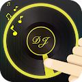 DJ Mixer Studio:Remix Music APK for Bluestacks