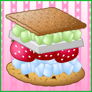 Burger Maker 3-Cooking Game