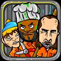 Download Prison Life RPG APK for Android Kitkat