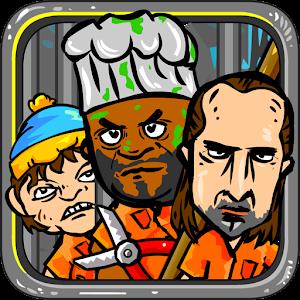 Prison Life RPG For PC