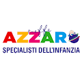 Download Azzaro APK