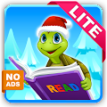 Game Learn to Read with Tommy Turtle APK for Kindle