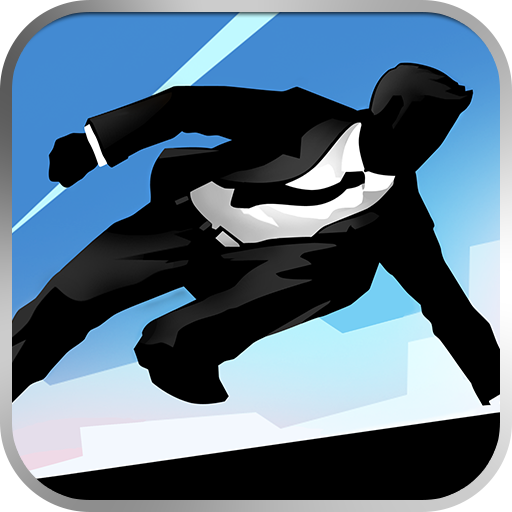 Vector (game)