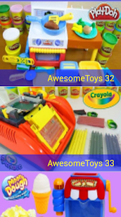Toy Trains- screenshot thumbnail