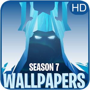 FortFans Community Wallpapers For PC / Windows 7/8/10 / Mac – Free Download